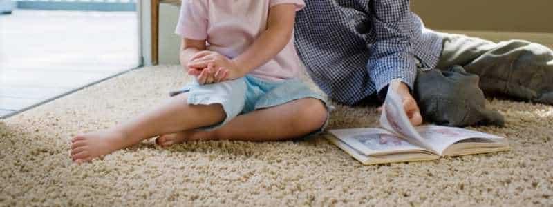 living room carpet orig