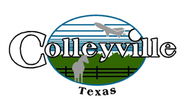 colleyville texas