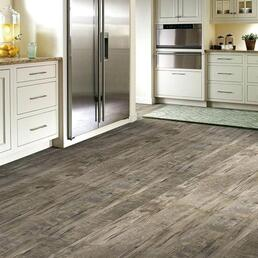 dallas tx fort worth southlake vinyl flooring that looks like wood laminate