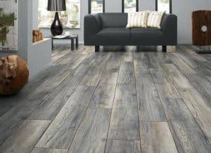 flooring gray wood plank wood flooring