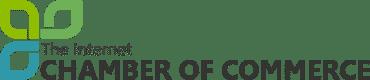 icclogo org
