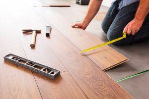 install southlake wood flooring