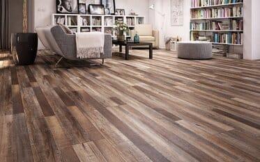 laminate flooring southlake tx