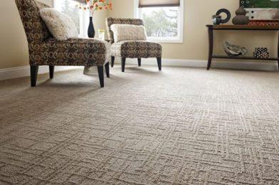 patterned carpet designs carpet dallas tx
