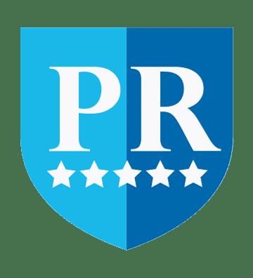 pr business badge logo orig