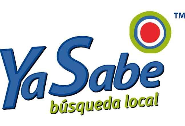 remove yasabe orig