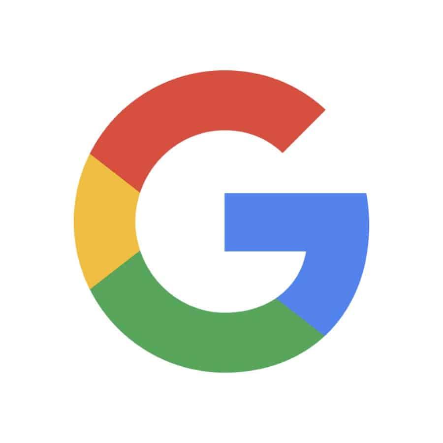 Floor N More Google Map