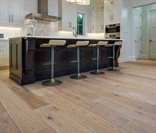 wood look vinyl plank flooring dallas southlake keller grapevine colleyville tx