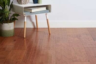 Engineered_Hardwood_Flooring_cost_southlake_tx