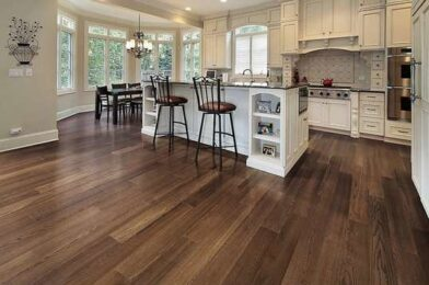 Engineered_Hardwood_Flooring_southlake