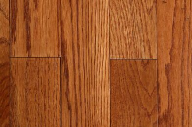 Engineered_Hardwood_Flooring_southlake_tx