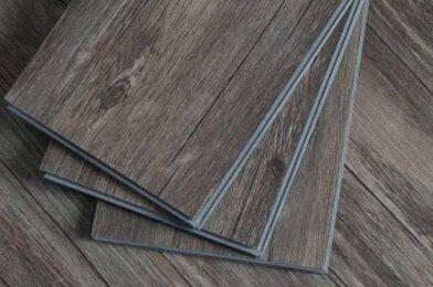 spc_flooring_installation_southlake