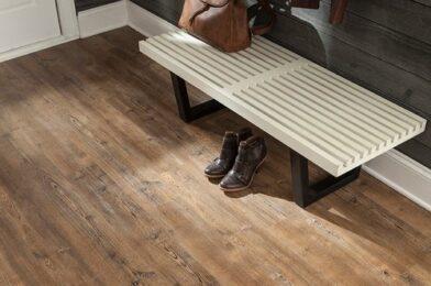 spc_flooring_southlake_tx