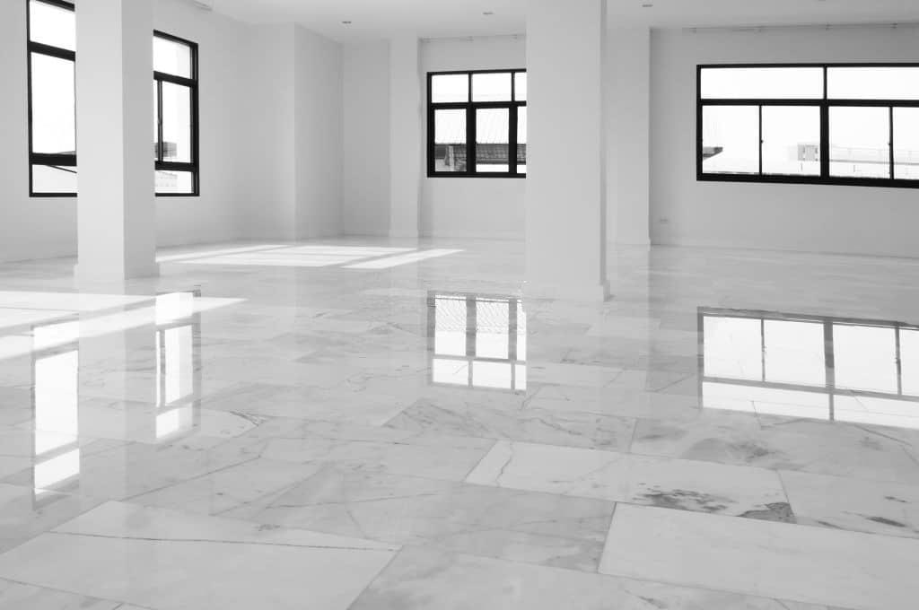 Floor N More Southlake TX