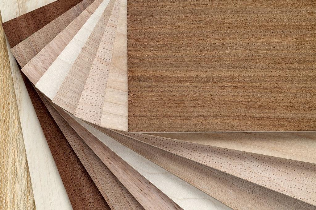laminate flooring service southlake