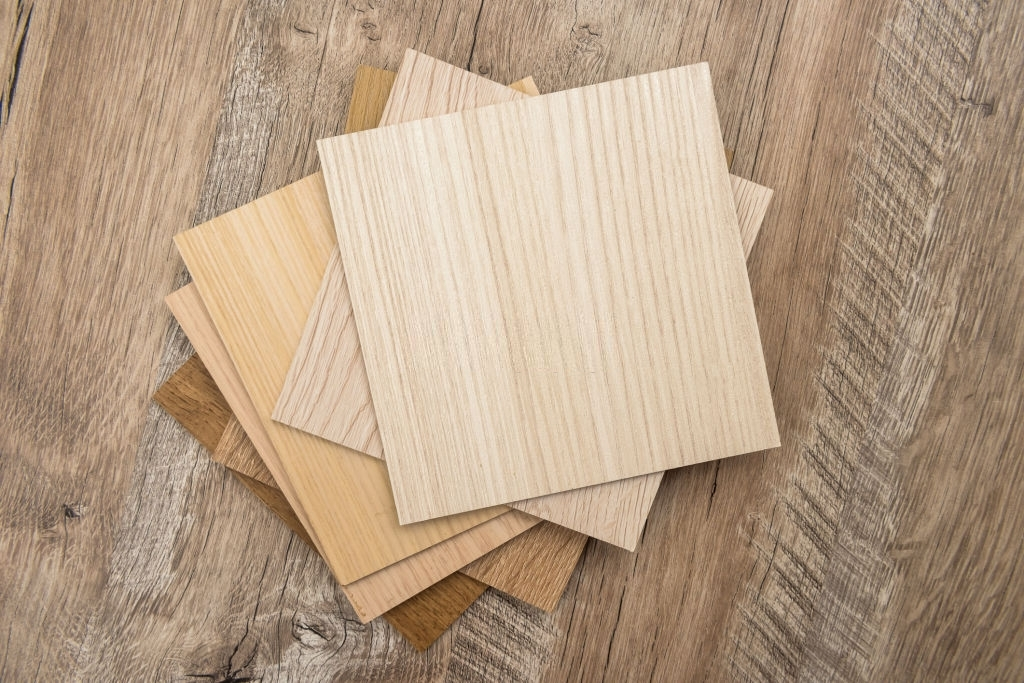 southlake laminate flooring