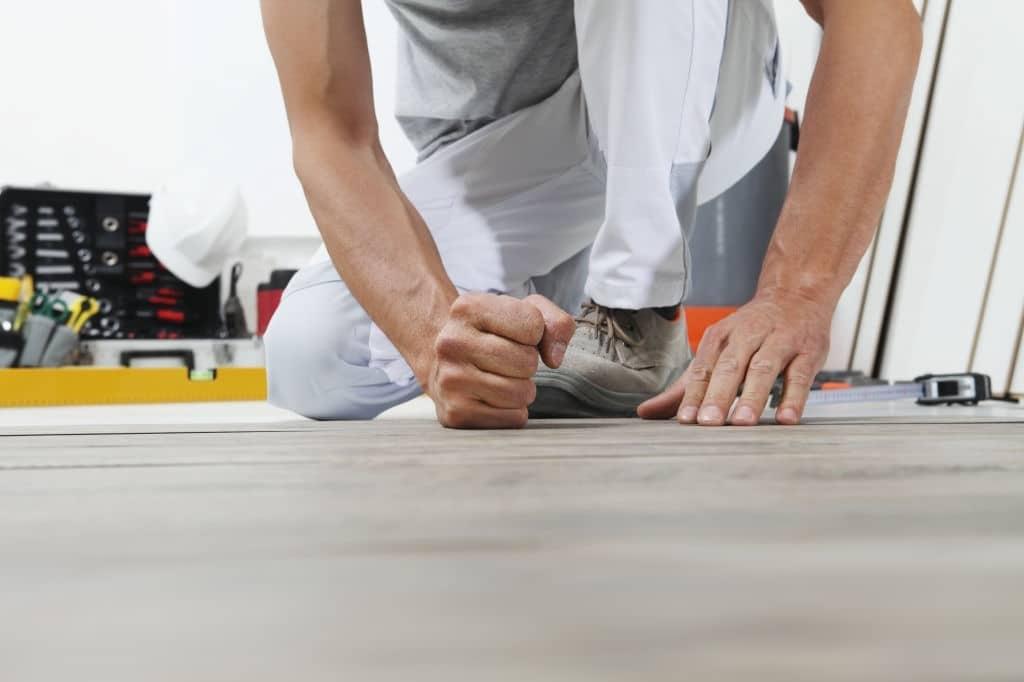 southlake laminate flooring installation